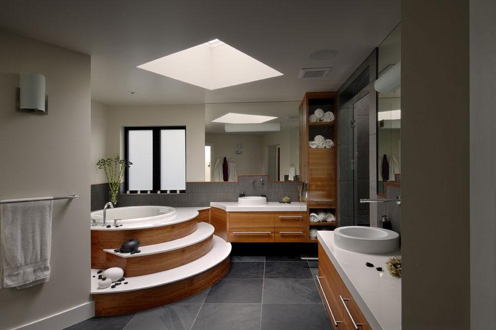 Det briljant designade Armada-huset av KB-Design-16 Det briljant designade Armada-huset av KB Design