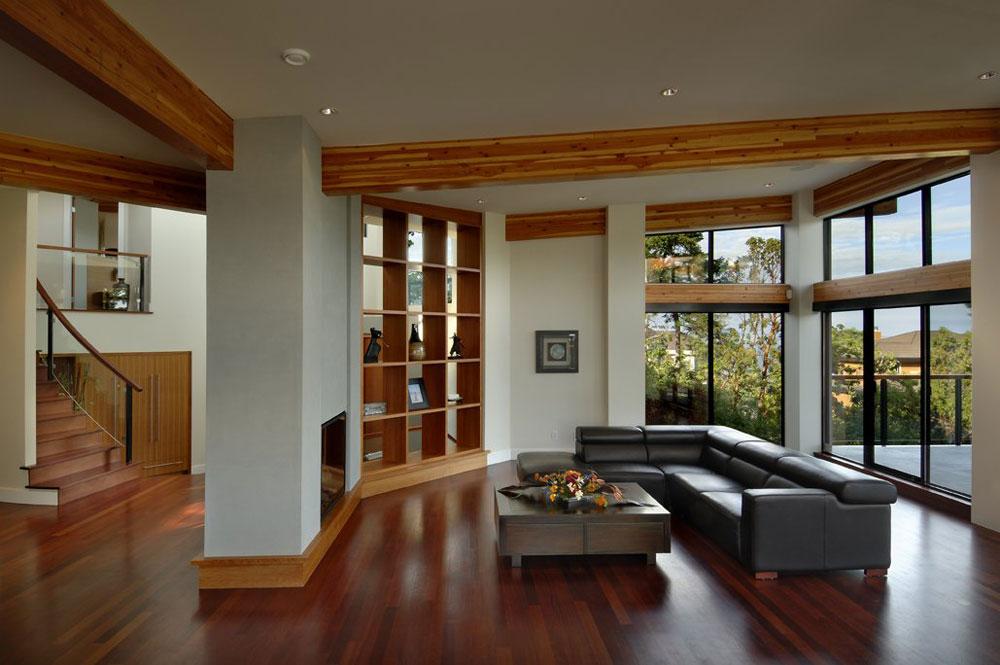 Det briljant designade Armada-huset av KB-Design-6 Det briljant designade Armada-huset av KB Design