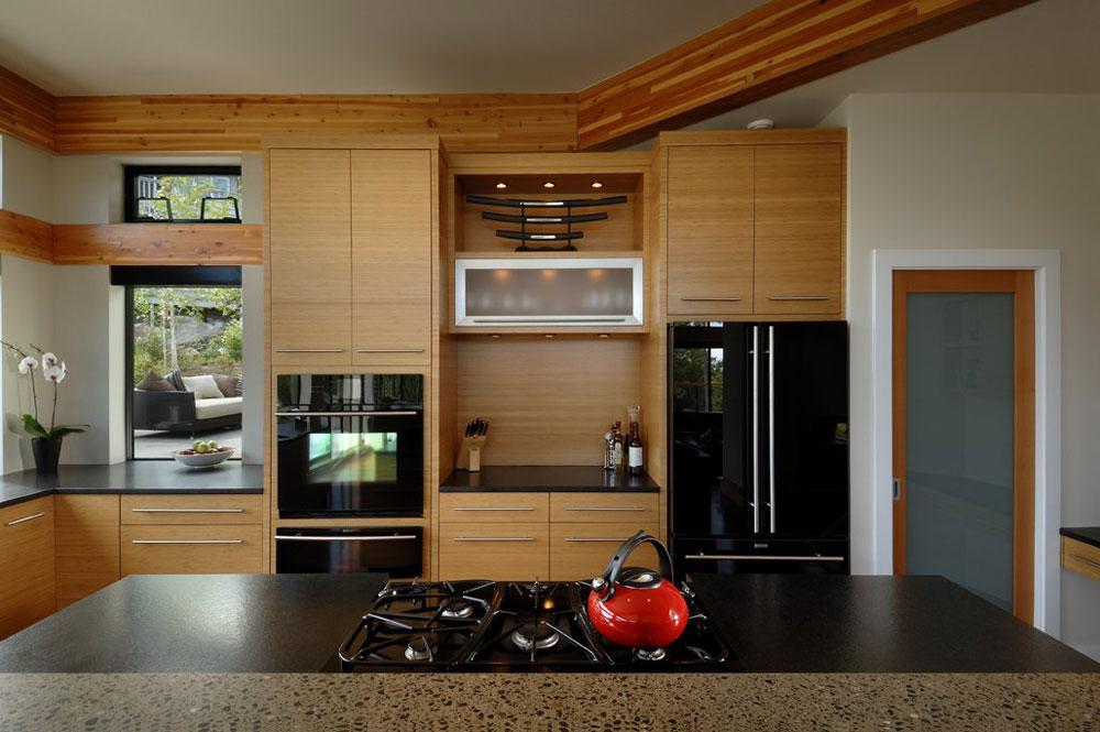 Det briljant designade Armada-huset av KB-Design-10 Det briljant designade Armada-huset av KB Design