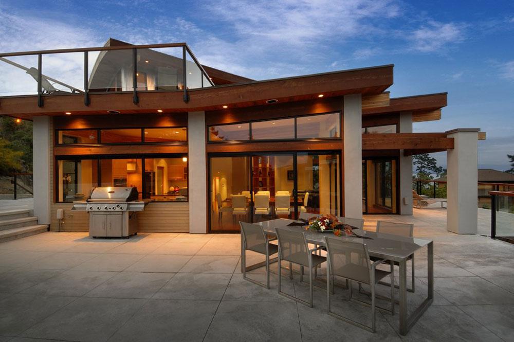 Det briljant designade Armada-huset av KB-Design-3 Det briljant designade Armada-huset av KB Design