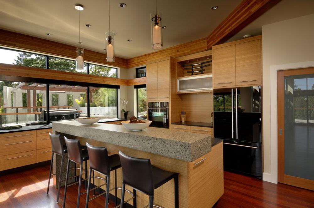 Det briljant designade Armada-huset av KB-Design-11 Det briljant designade Armada-huset av KB Design