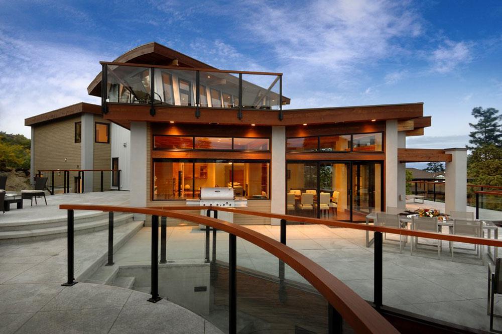 Det briljant designade Armada-huset av KB-Design-2 Det briljant designade Armada-huset av KB Design
