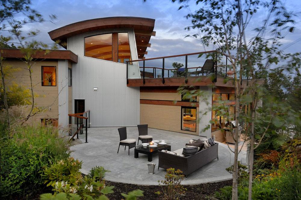Det briljant designade Armada-huset av KB-Design-4 Det snyggt designade Armada-huset av KB Design
