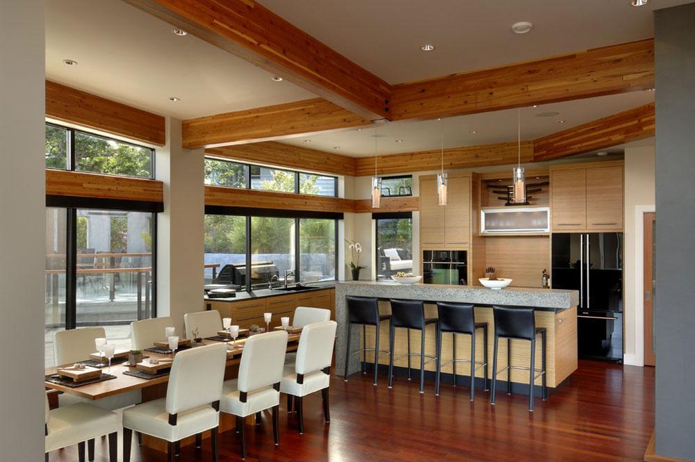 Det briljant designade Armada-huset av KB-Design-12 Det briljant designade Armada-huset av KB Design