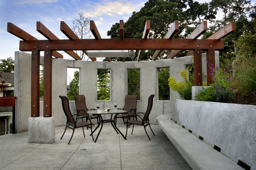 Det briljant designade Armada-huset av KB-Design-5 Det briljant designade Armada-huset av KB Design
