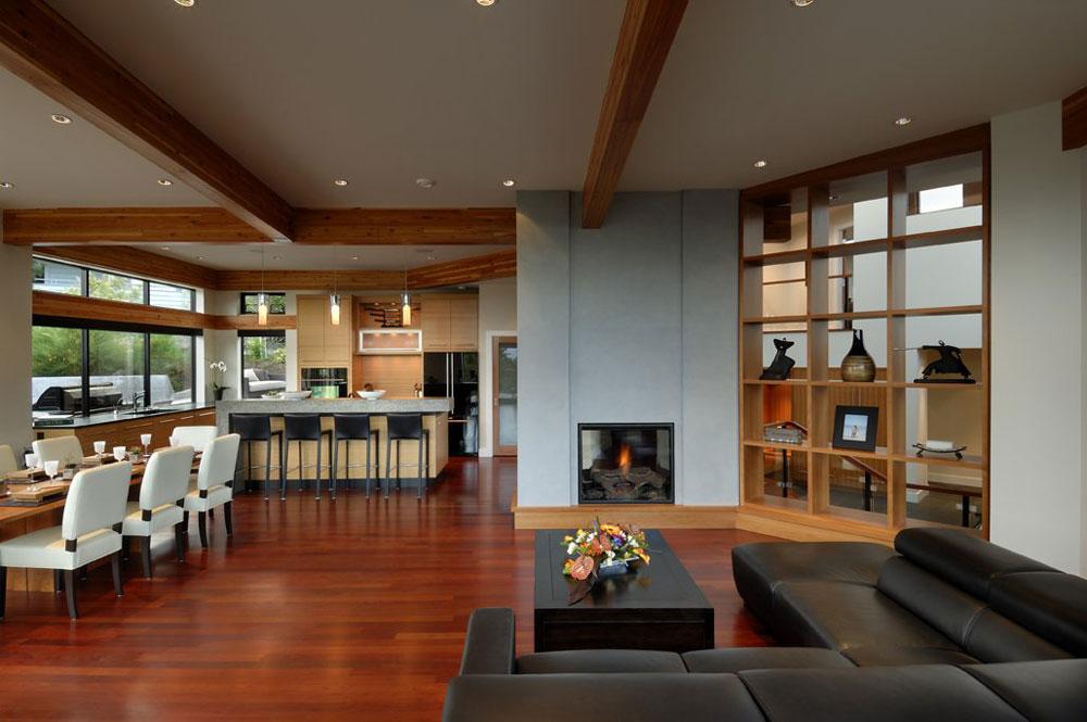 Det briljant designade Armada-huset av KB-Design-7 Det briljant designade Armada-huset av KB Design