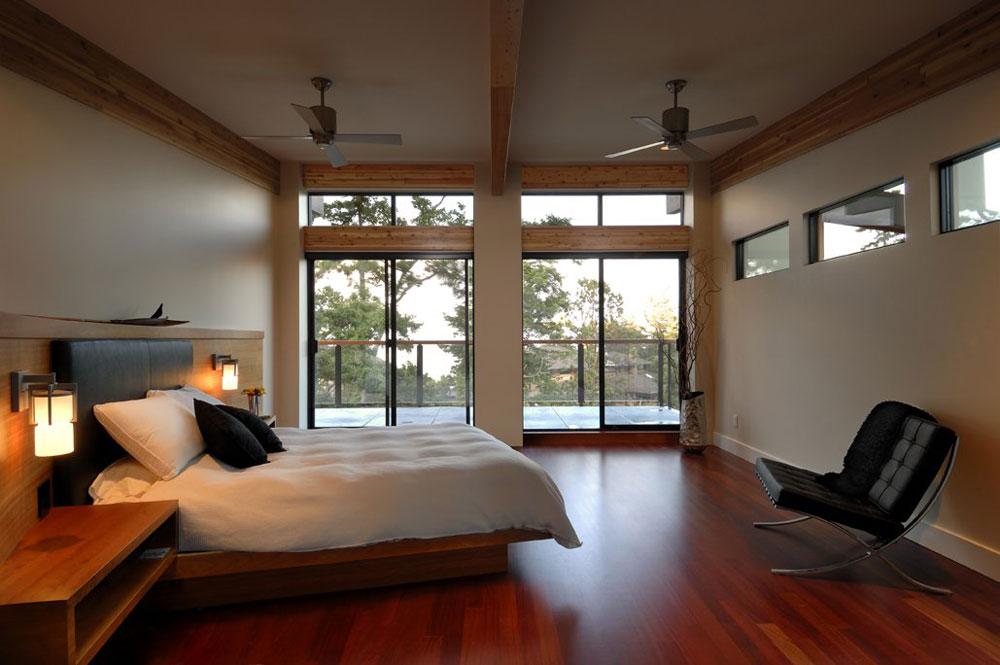 Det briljant designade Armada-huset av KB-Design-13 Det snyggt designade Armada-huset av KB Design