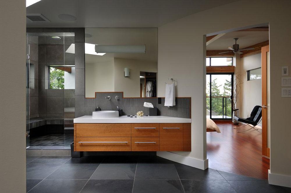 Det briljant designade Armada-huset av KB-Design-15 Det briljant designade Armada-huset av KB Design