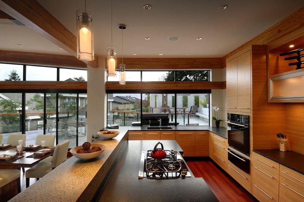 Det briljant designade Armada-huset av KB-Design-8 Det snyggt designade Armada-huset av KB Design
