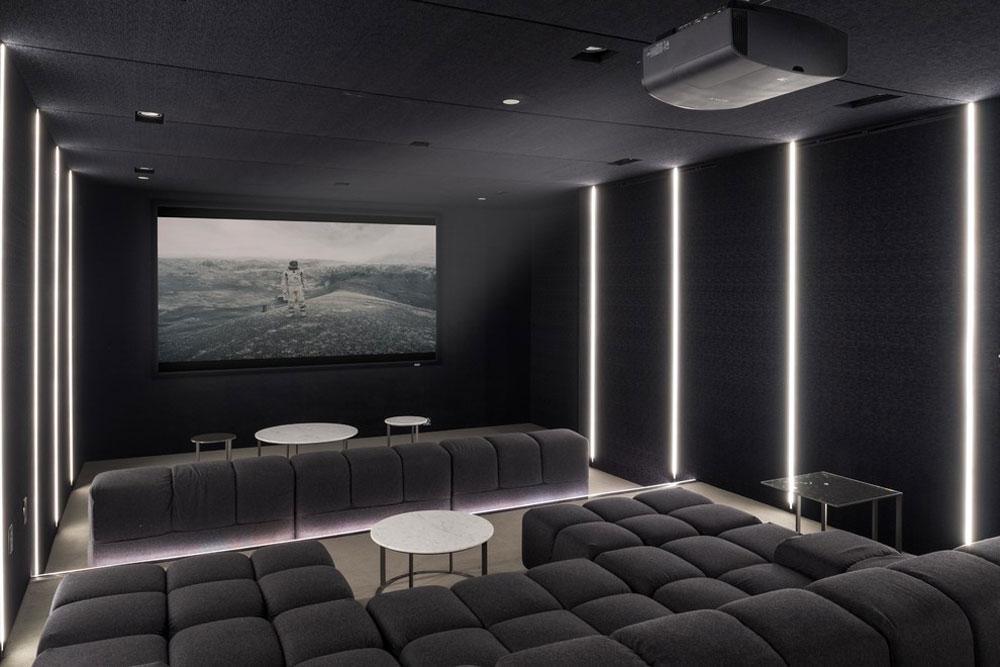 1231-Lago-Vista-by-Palumbo-Design-und-entwicklung Futuristiska husdesign: möbler och heminredning