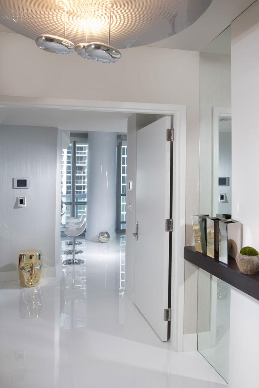 MIAMI-INTERIOR-DESIGN-JADE-OCEAN-BY-BRITTO-CHARETTE-by-Britto-Charette-Interior-Designers-Miami Futuristic House Designs: Möbler och heminredning