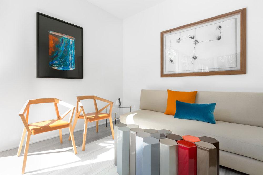 East-Hampton-Edit-by-Jill-Howard-Design-Studio-2 Futuristic House Designs: Möbler och heminredning