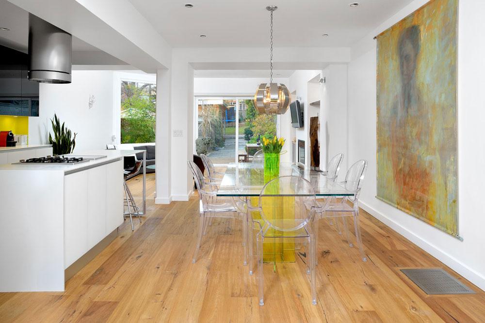 Erskine-by-Upside-Development Futuristiska husdesigner: möbler och heminredning