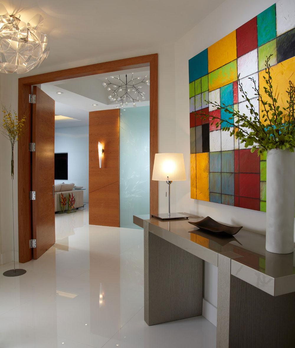 By-J-Design-Group-Modern-Interior-Design-in-Miami-Miami-Beach-Contemporary-by-J-Design-Group-Interior-Designers-Miami-Modern Futuristic house designs: möbler och heminredning
