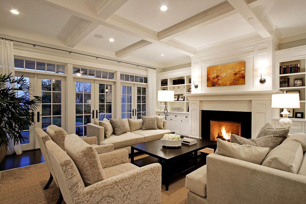 Living-Room-by-Paul-Moon-Design-1 Minimalistiska vardagsrumsidéer som du bör använda i ditt hem