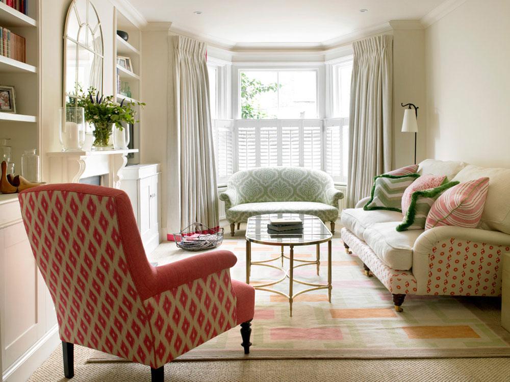 Battersea-viktorianska-radhus-av-Amorybrown minimalistiska vardagsrumsidéer att applicera i ditt hem