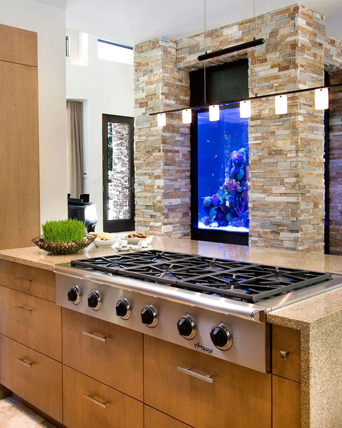 76873117468 Nytt modernt hem från Phil Kean Designs med vacker inredning