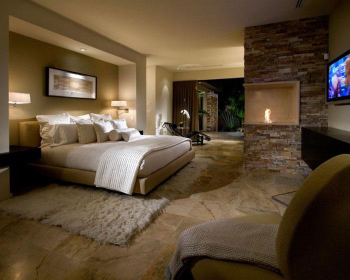 76873235978 Nytt modernt hem av Phil Kean Designs med vacker inredning