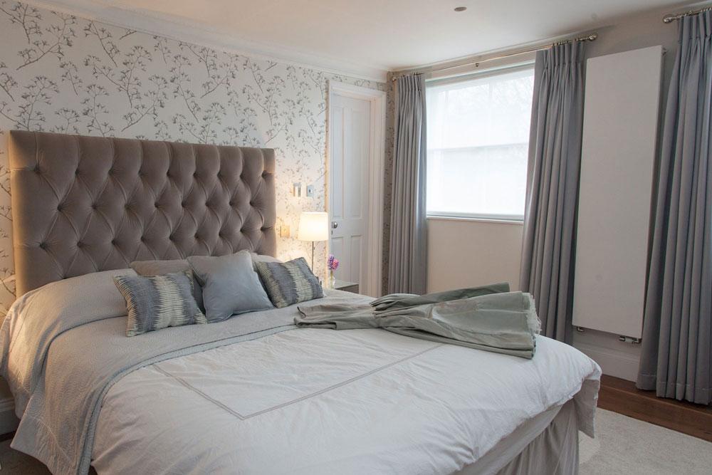 Special-Bedroom-Interior-Inspiration-For-A-Cozy-Home-3 Special Bedroom Interior Inspiration för ett mysigt hem