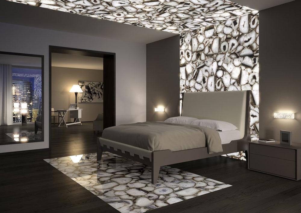 Special-Bedroom-Interior-Inspiration-For-A-Cozy-Home-2 Special Bedroom Interior Inspiration för ett mysigt hem