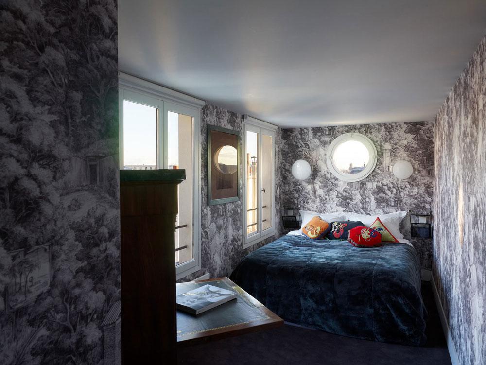 Special-Bedroom-Interior-Inspiration-For-A-Cozy-Home-7 Special Bedroom Interior Inspiration för ett mysigt hem