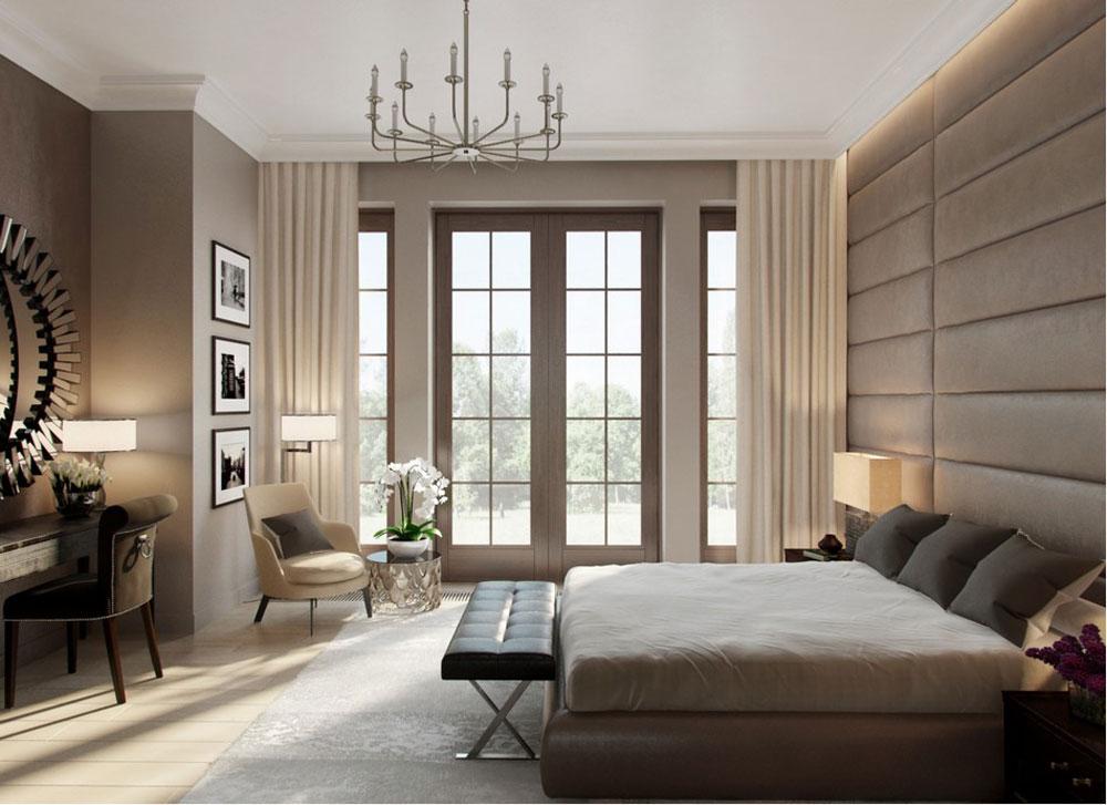 Special-Bedroom-Interior-Inspiration-For-A-Cozy-Home-5 Special Bedroom Interior Inspiration för ett mysigt hem