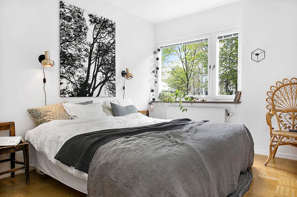 Special-Bedroom-Interior-Inspiration-For-A-Cozy-Home-11 Special Bedroom Interior Inspiration för ett mysigt hem