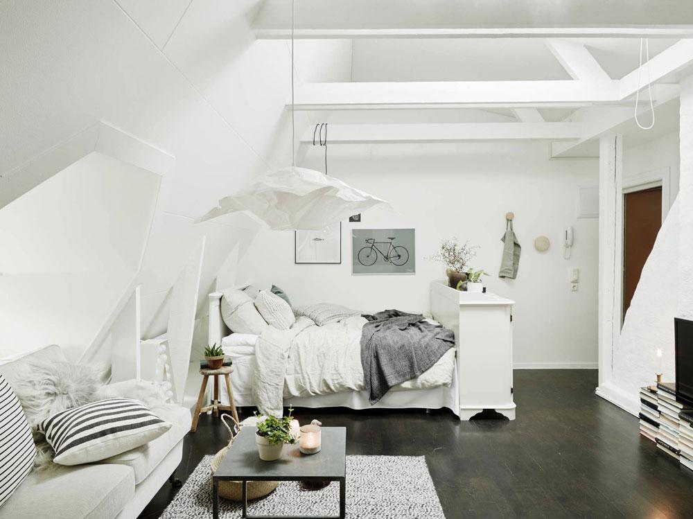 Special-Bedroom-Interior-Inspiration-For-A-Cozy-Home-12 Special Bedroom Interior Inspiration för ett mysigt hem