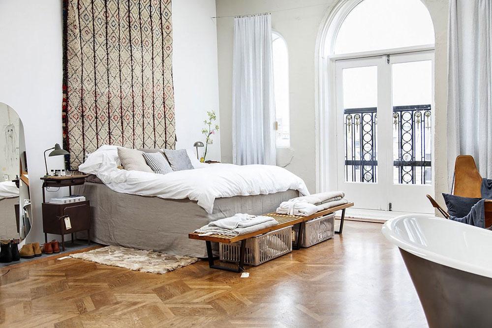 Special-Bedroom-Interior-Inspiration-For-A-Cozy-Home-9 Special Bedroom Interior Inspiration för ett mysigt hem