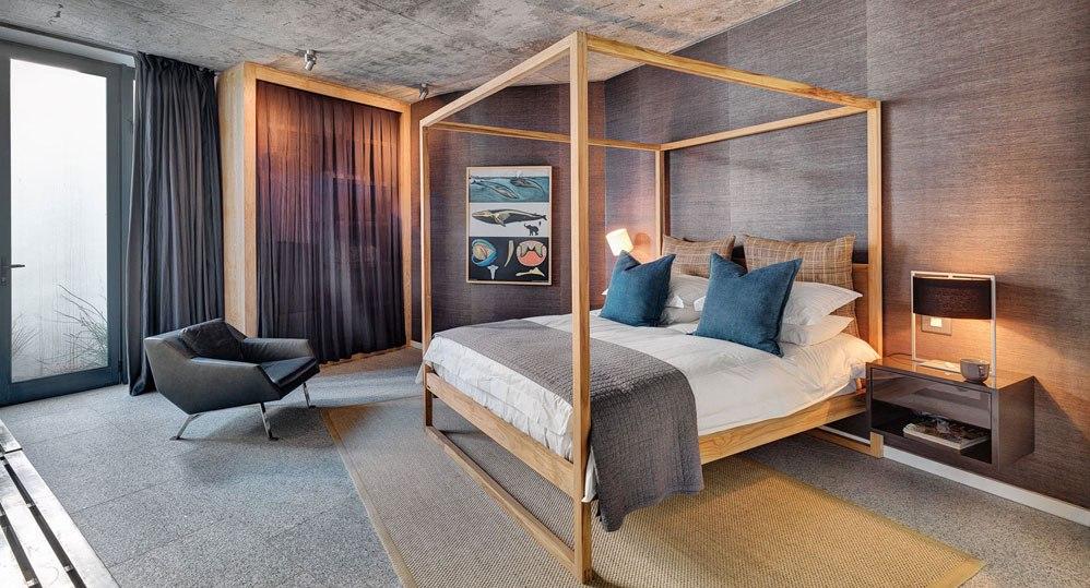 Special-sovrum-interiör-inspiration-för-mysigt-hem-Special sovrum interiör inspiration för ett mysigt hem