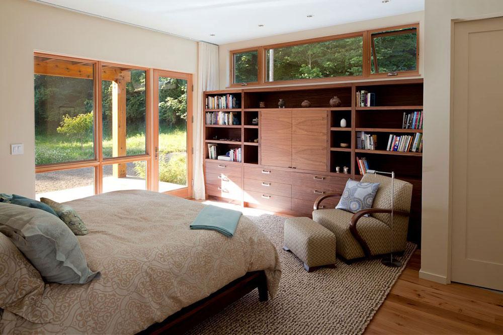 Special-Bedroom-Interior-Inspiration-For-A-Cozy-Home-6 Special Bedroom Interior Inspiration för ett mysigt hem