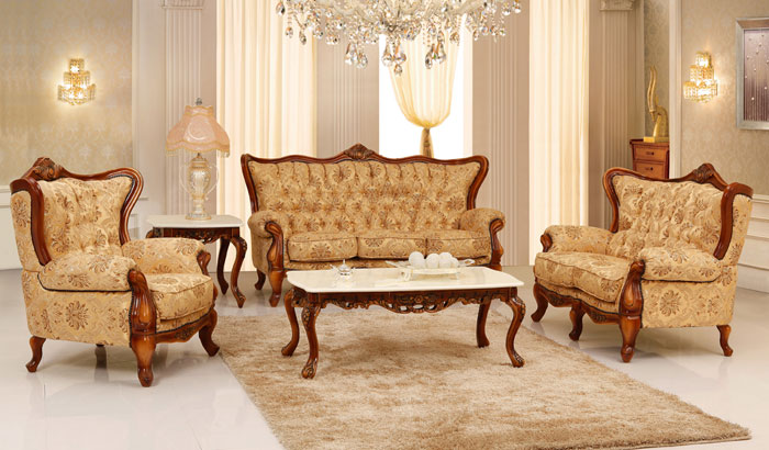 65796836417 Den klassiska och eleganta stilen i viktorianska vardagsrum