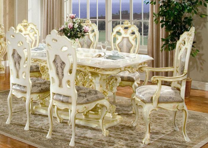 65796921335 Den klassiska och eleganta stilen i viktorianska vardagsrum