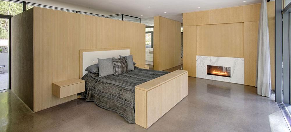 Du vill-se-detta-sovrum-interiör-design-galleri-11 Du vill se detta sovrum interiördesign-galleri