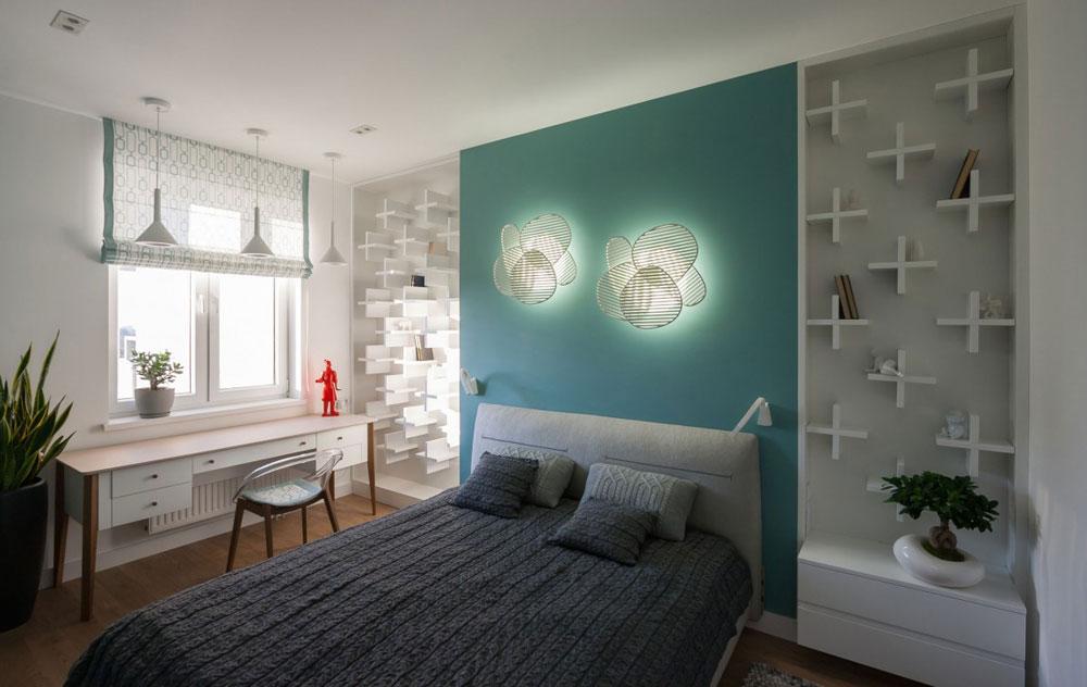 Du vill-se-detta-sovrum-inredningsdesign-galleri-3 Du vill se detta sovrums interiördesign-galleri