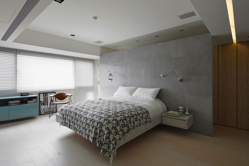 Du vill-se-detta-sovrum-interiör-design-galleri-7 Du vill se detta sovrum interiördesign-galleri