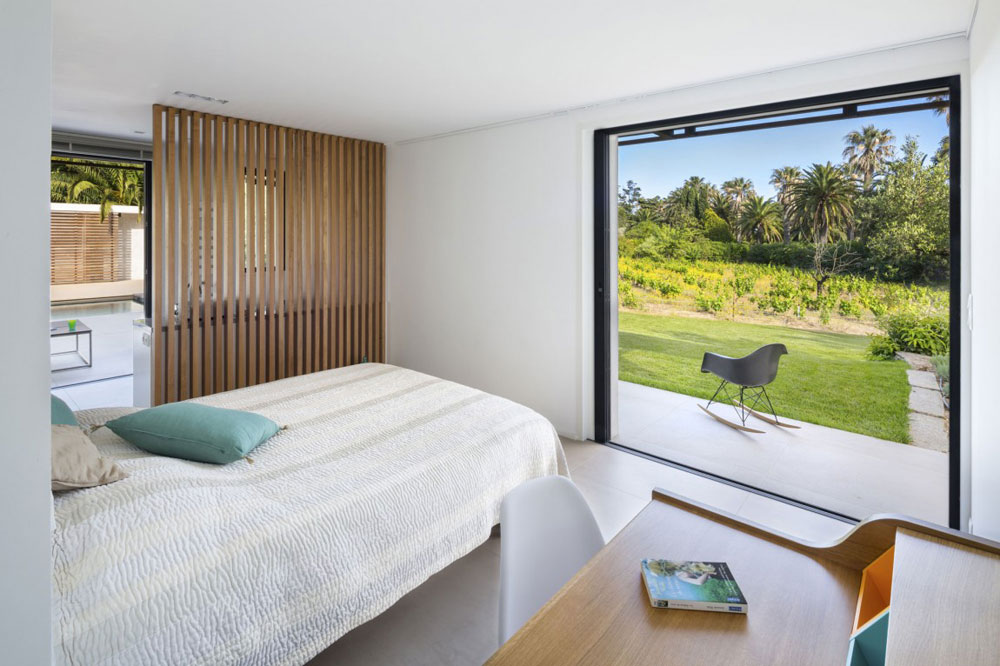 Du vill-se-detta-sovrum-interiör-design-galleri-6 Du vill se detta sovrum interiördesign galleri
