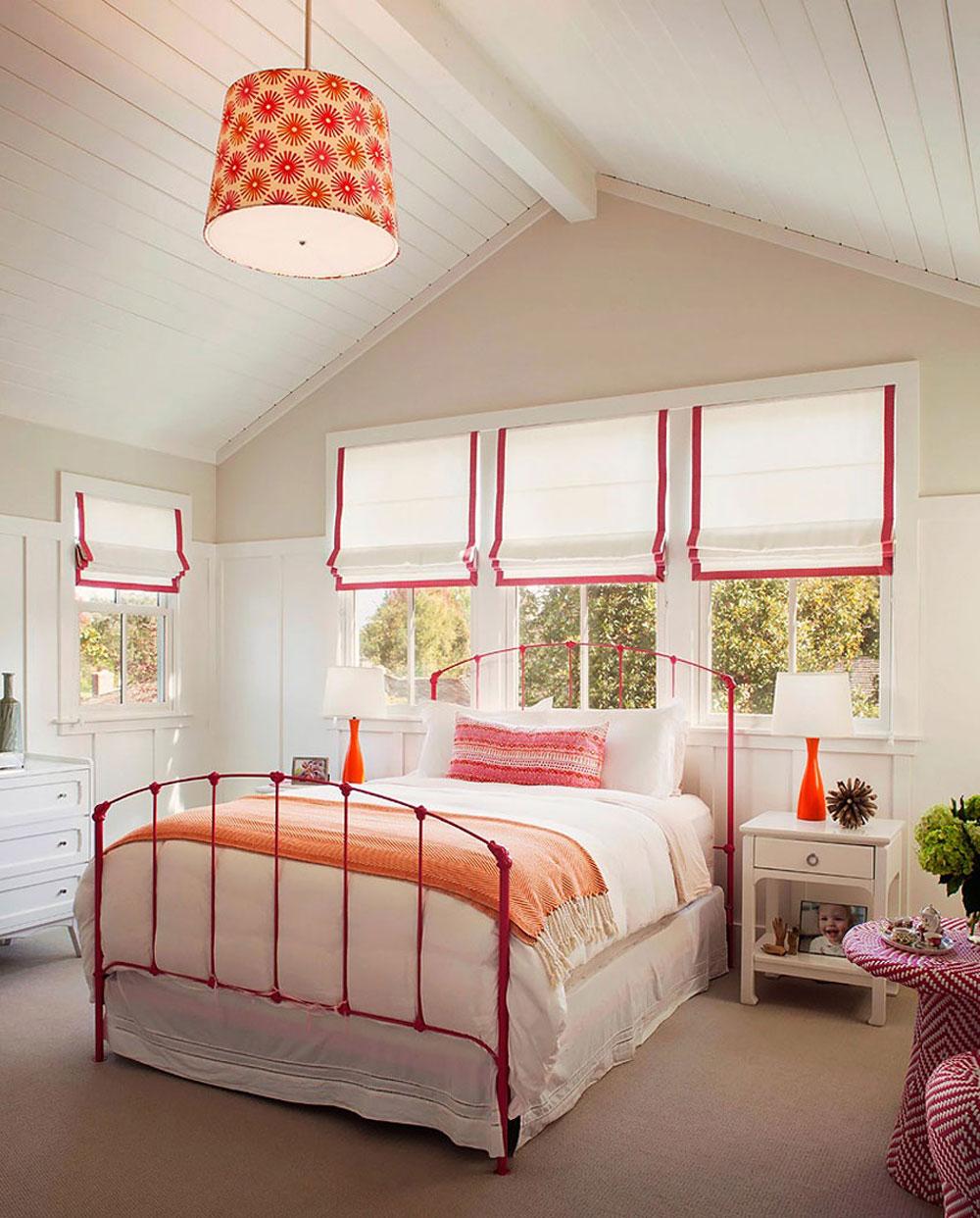 Du vill-se-detta-sovrum-interiör-design-galleri-2 Du vill se detta sovrum interiördesign galleri