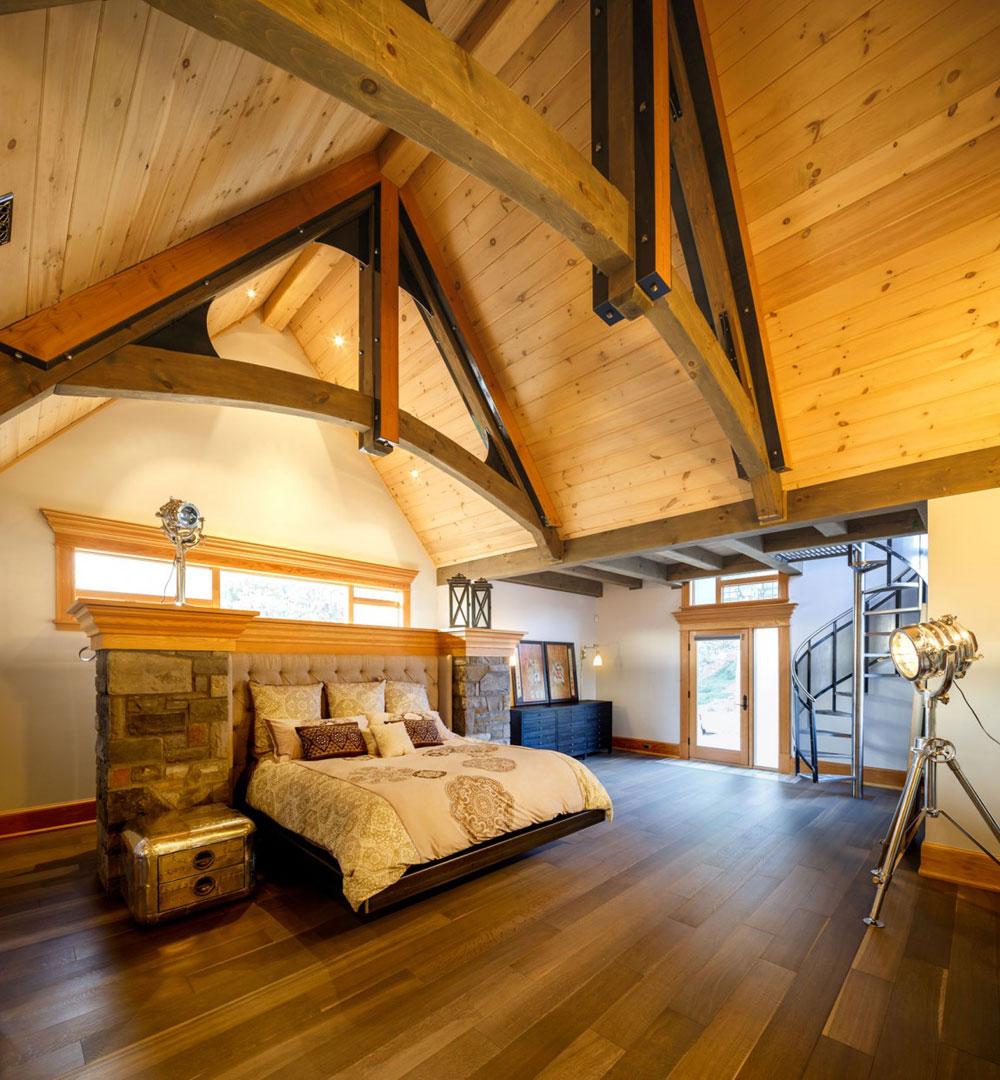 Du vill-se-detta-sovrum-interiör-design-galleri-9 Du vill se detta sovrum interiördesign galleri