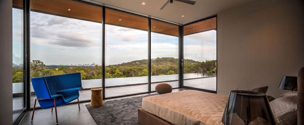 Du vill-se-detta-sovrum-interiör-design-galleri-10 Du vill se detta sovrum interiördesign galleri