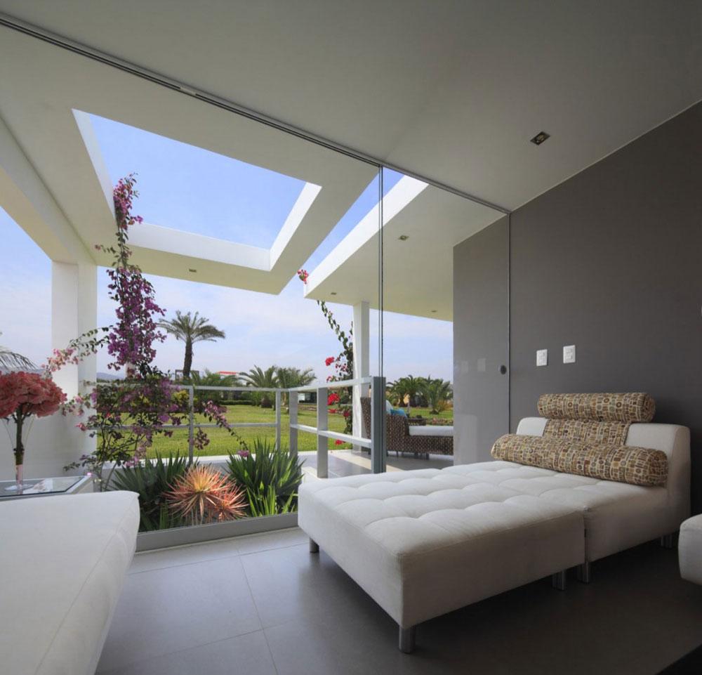 Du vill-se-detta-sovrum-interiör-design-galleri-5 Du vill se detta sovrum interiördesign galleri