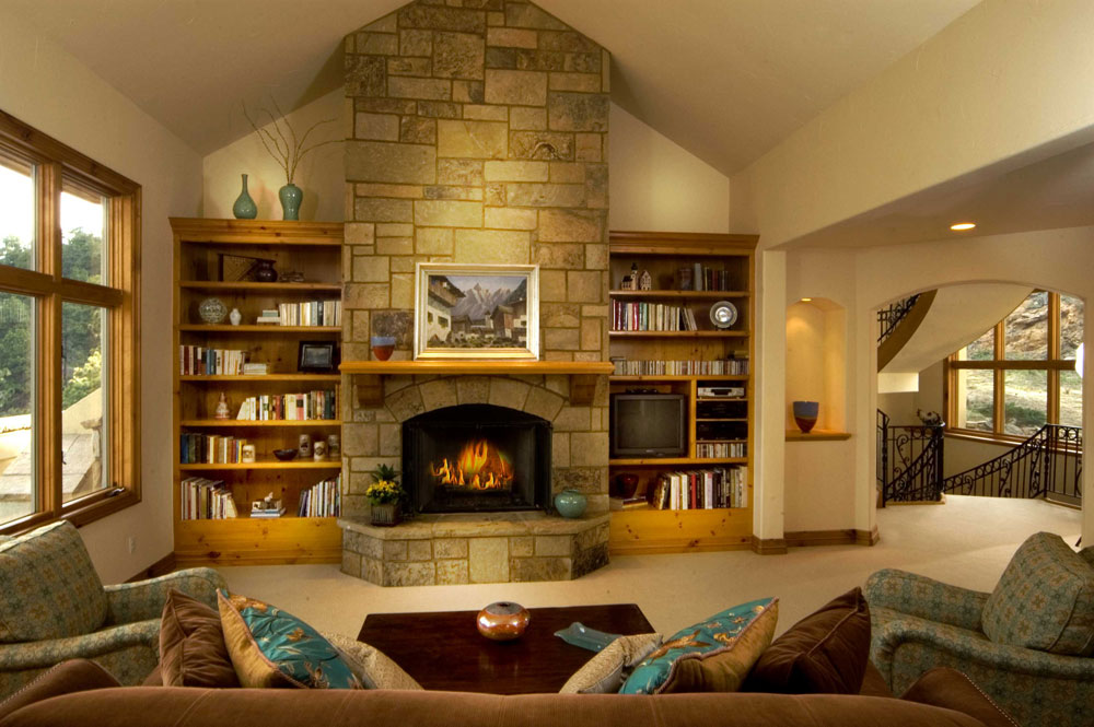 Familjerum-möbler-layout-idéer-bilder-3 familjerumsmöbler, layout, idéer, bilder