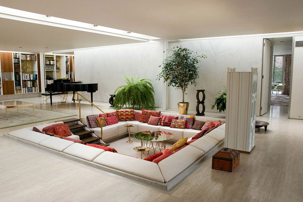 Familjerum-möbler-layout-idéer-bilder-8 familjerumsmöbler, layout, idéer, bilder