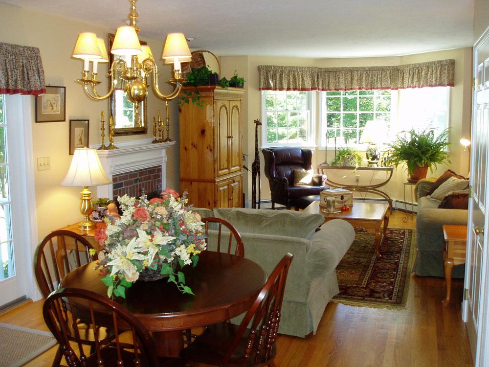 Familjerumsmöbler-layout-idéer-bilder-4 familjerumsmöbler, layout, idéer, bilder