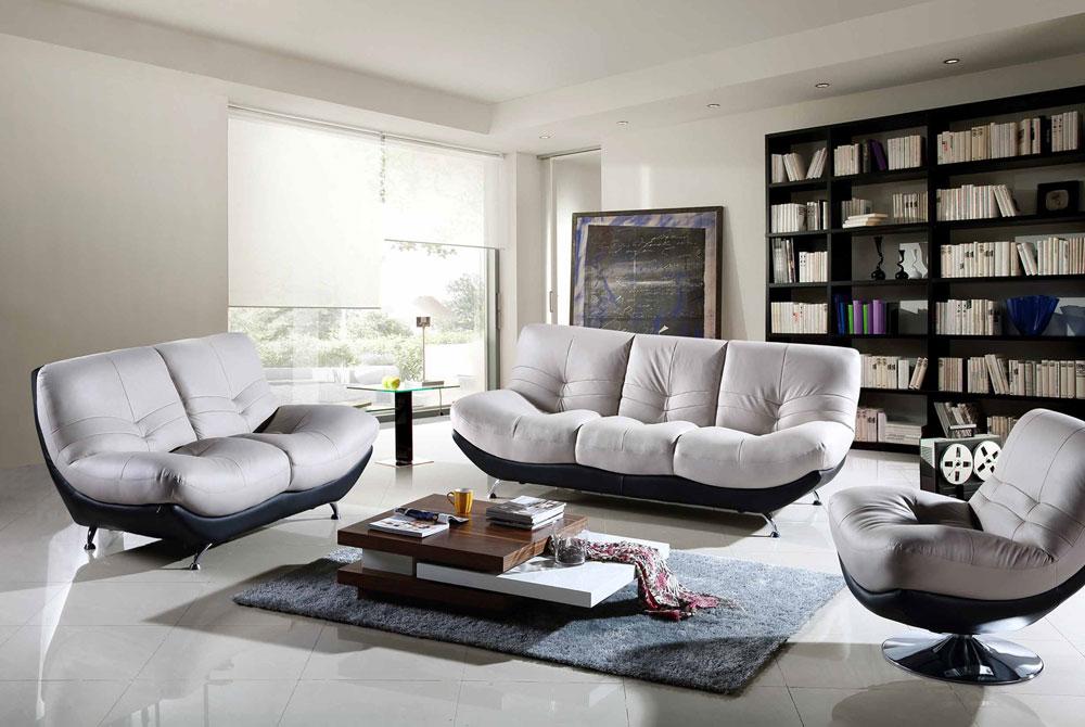 Familjerumsmöbler-layout-idéer-bilder-9 familjerumsmöbler, layout, idéer, bilder
