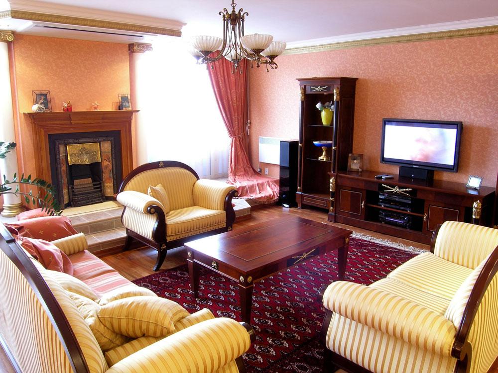 Familjerum-möbler-layout-idéer-bilder-5 familjerumsmöbler, layout, idéer, bilder