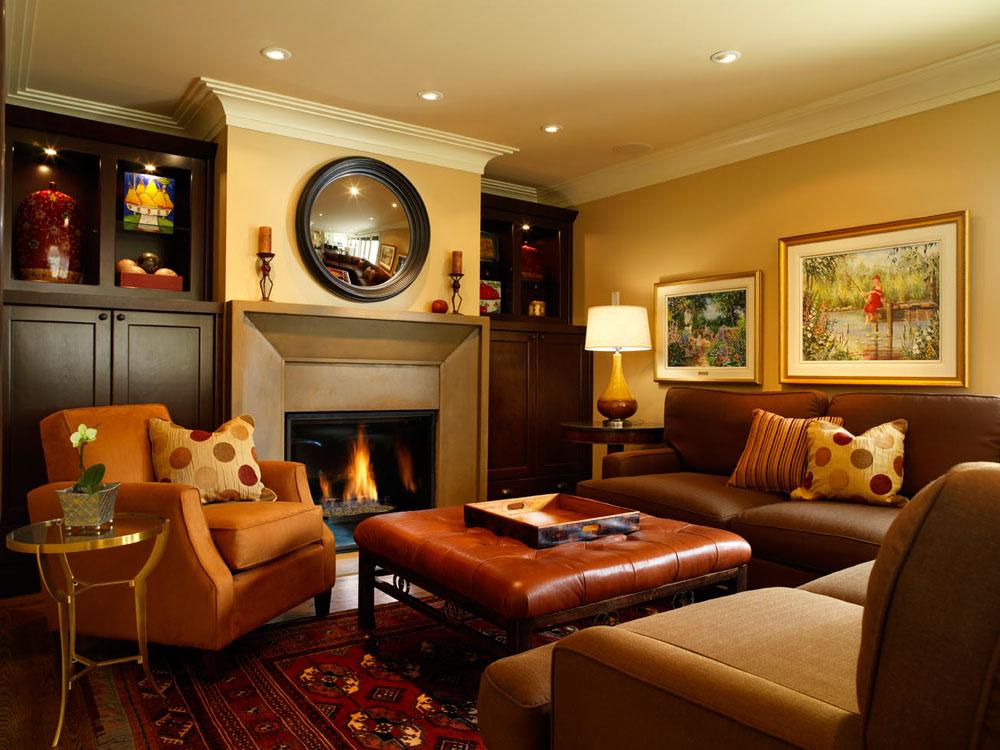 Familjerum-möbler-layout-idéer-bilder-12 familjerumsmöbler, layout, idéer, bilder