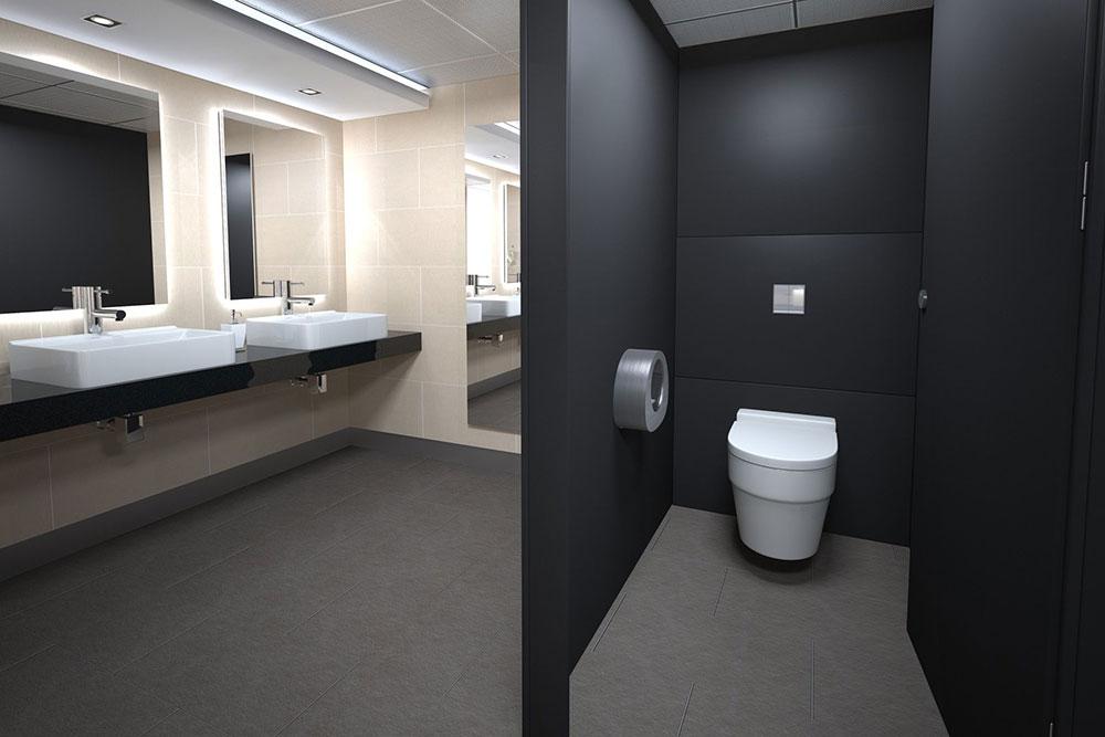 b86f34820e1d9978259852abcd42f9e0 Hur säkerställer du rengöringen av ditt kontors tvättrum