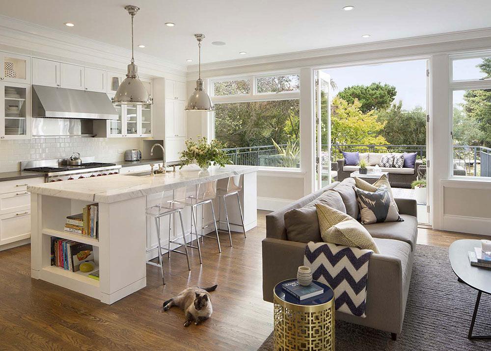 Modern-Family-Home-Renovation-01-1-Kindesign Home Renovation: Överväganden för att förbättra din livskvalitet