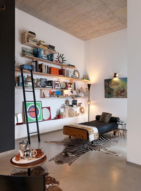 casa Alla vita väggar Villa Extramuros i Arraiolos Designad av Vora Arquitectura